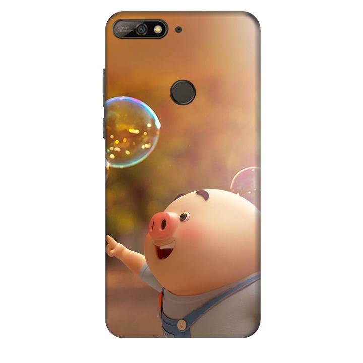 Ốp lưng nhựa cứng nhám dành cho Huawei Y7 Pro 2018 in hình Heo Con Bóng Nước - 781619 , 6824682247904 , 62_11663508 , 200000 , Op-lung-nhua-cung-nham-danh-cho-Huawei-Y7-Pro-2018-in-hinh-Heo-Con-Bong-Nuoc-62_11663508 , tiki.vn , Ốp lưng nhựa cứng nhám dành cho Huawei Y7 Pro 2018 in hình Heo Con Bóng Nước