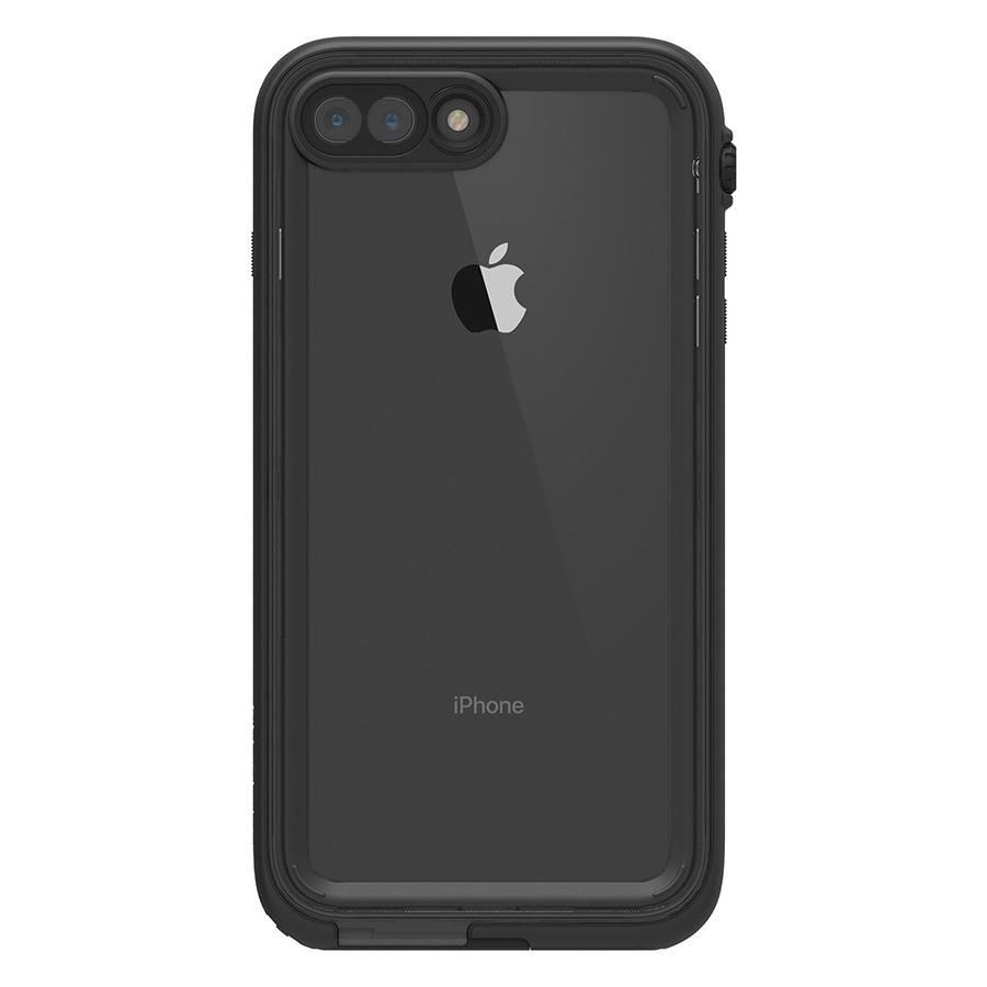 Ốp Lưng Chống Nước Dành Cho iPhone 7/ 8 Plus Catalyst Waterproof Case - 1605670 , 2118304210068 , 62_11199791 , 2100000 , Op-Lung-Chong-Nuoc-Danh-Cho-iPhone-7-8-Plus-Catalyst-Waterproof-Case-62_11199791 , tiki.vn , Ốp Lưng Chống Nước Dành Cho iPhone 7/ 8 Plus Catalyst Waterproof Case