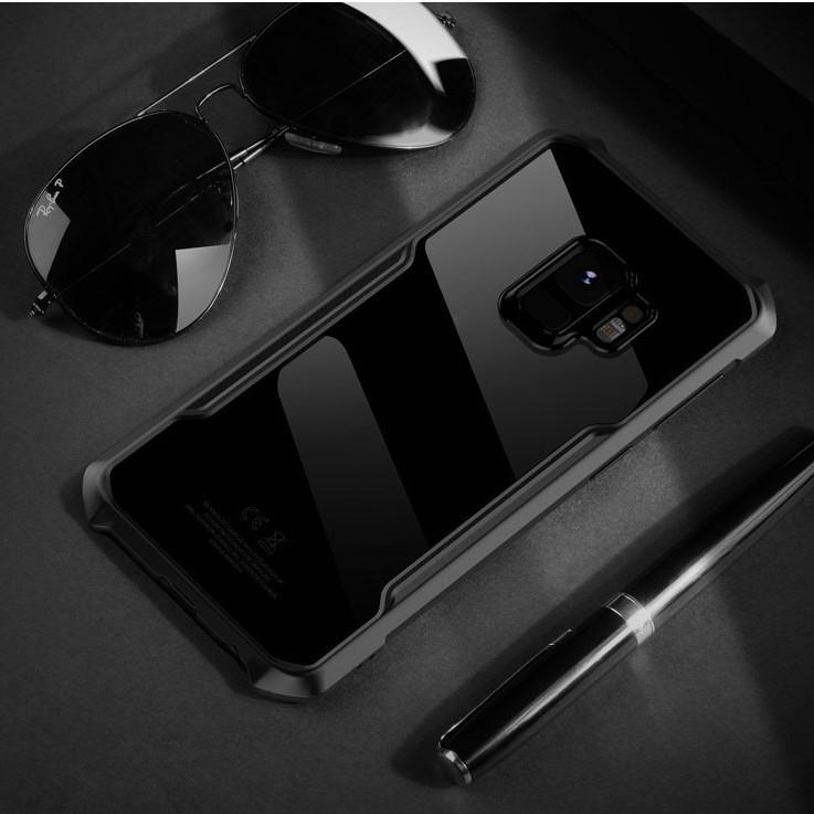 ốp lưng dành cho samsung S9 , S9 plus chống sốc - 2326245 , 8620942818598 , 62_14998890 , 190000 , op-lung-danh-cho-samsung-S9-S9-plus-chong-soc-62_14998890 , tiki.vn , ốp lưng dành cho samsung S9 , S9 plus chống sốc