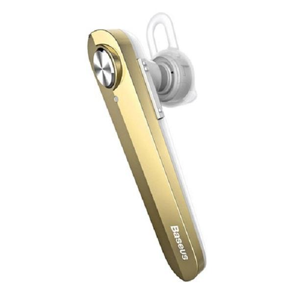 Tai nghe bluetooth cao cấp thương hiệu Baseus A01 chuyên đàm thoại chống ồn lọc âm cực tốt - Hàng nhập khẩu - 1521025 , 5174080991826 , 62_15017429 , 460000 , Tai-nghe-bluetooth-cao-cap-thuong-hieu-Baseus-A01-chuyen-dam-thoai-chong-on-loc-am-cuc-tot-Hang-nhap-khau-62_15017429 , tiki.vn , Tai nghe bluetooth cao cấp thương hiệu Baseus A01 chuyên đàm thoại chống ồn