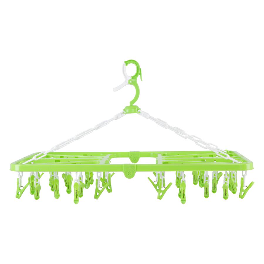 Móc Dù Chữ Nhật Duy Tân - 1989478 , 1354741150685 , 62_3670201 , 110000 , Moc-Du-Chu-Nhat-Duy-Tan-62_3670201 , tiki.vn , Móc Dù Chữ Nhật Duy Tân