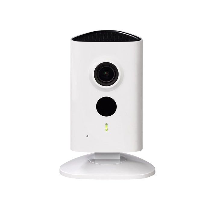 Camera IP Wifi 2.0 MP Dahua IPC-C22P - Hàng nhập khẩu