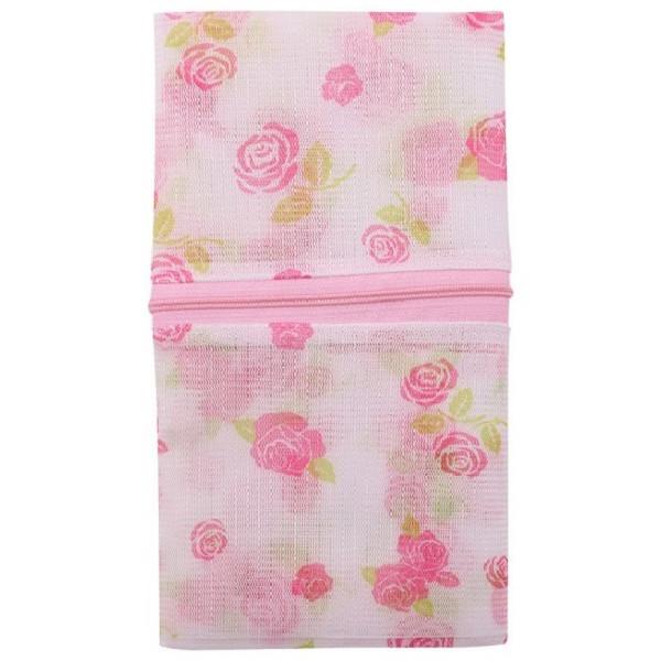 Túi Giặt Đồ Hình Chữ Nhật Cho Máy Giặt 50 x 60 cm siêu bền
