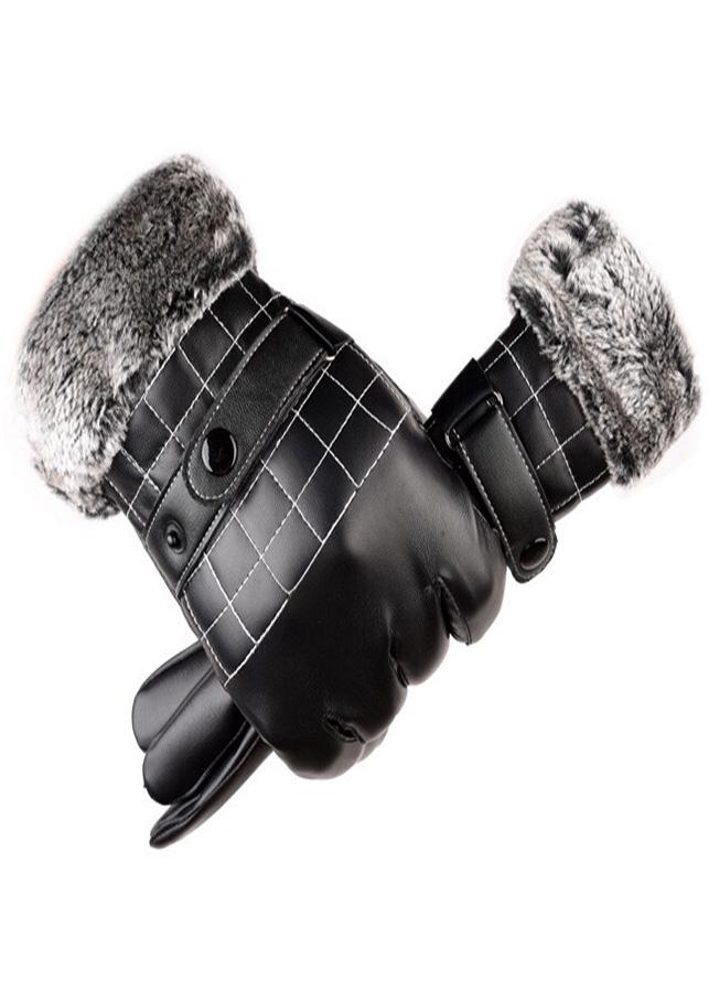 Bao tay găng tay nam da cao cấp CẢM ỨNG Smartphone lót lông giữ ấm mùa đông GTNMM01 - 766709 , 6971452645832 , 62_9808308 , 300000 , Bao-tay-gang-tay-nam-da-cao-cap-CAM-UNG-Smartphone-lot-long-giu-am-mua-dong-GTNMM01-62_9808308 , tiki.vn , Bao tay găng tay nam da cao cấp CẢM ỨNG Smartphone lót lông giữ ấm mùa đông GTNMM01