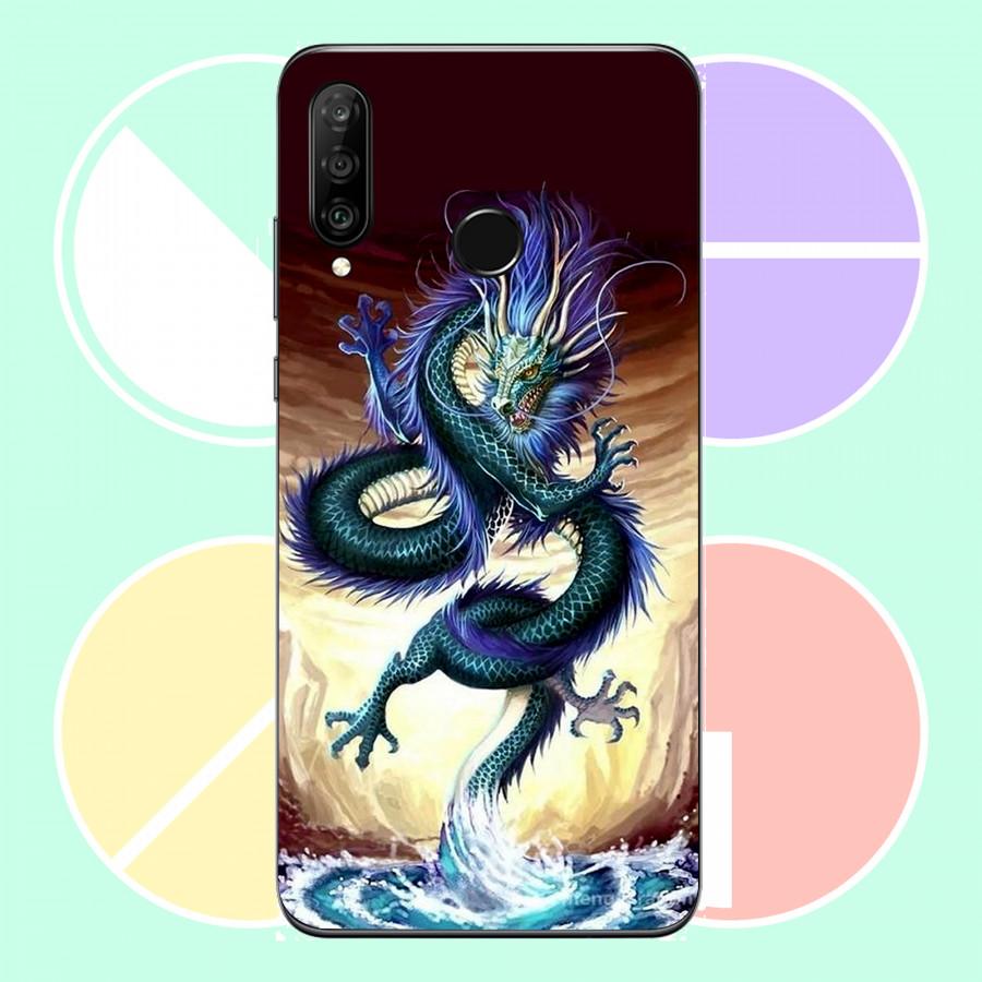 Ốp Lưng Dành Cho Máy Huawei P30 Lite -Ốp Dẻo Cao Cấp In Hình Rồng Siêu Đẹp ,Mẫu ốp mới Cao Cấp, Siêu đẹp,Siêu Hot - 2367858 , 4148332341098 , 62_15506022 , 149000 , Op-Lung-Danh-Cho-May-Huawei-P30-Lite-Op-Deo-Cao-Cap-In-Hinh-Rong-Sieu-Dep-Mau-op-moi-Cao-Cap-Sieu-depSieu-Hot-62_15506022 , tiki.vn , Ốp Lưng Dành Cho Máy Huawei P30 Lite -Ốp Dẻo Cao Cấp In Hình Rồng S