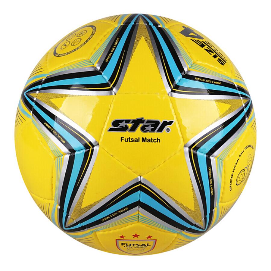 Banh Bóng Đá Star SB514-26 - 1987882 , 7223812930652 , 62_3449601 , 662000 , Banh-Bong-Da-Star-SB514-26-62_3449601 , tiki.vn , Banh Bóng Đá Star SB514-26