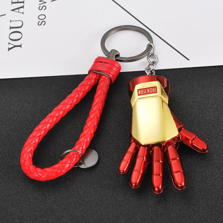 Móc khóa siêu anh hùng kèm dây - bàn tay đỏ - 1305904 , 9111866881687 , 62_12019290 , 79000 , Moc-khoa-sieu-anh-hung-kem-day-ban-tay-do-62_12019290 , tiki.vn , Móc khóa siêu anh hùng kèm dây - bàn tay đỏ