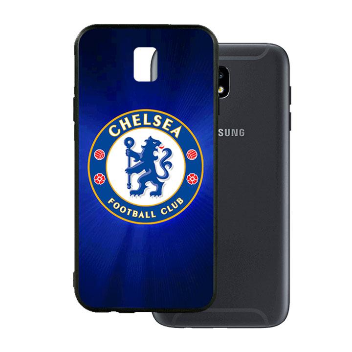 Ốp lưng viền TPU cho Samsung Galaxy J7 Pro - Clb Chelsea 02 - 1048849 , 4220443584820 , 62_15034347 , 200000 , Op-lung-vien-TPU-cho-Samsung-Galaxy-J7-Pro-Clb-Chelsea-02-62_15034347 , tiki.vn , Ốp lưng viền TPU cho Samsung Galaxy J7 Pro - Clb Chelsea 02