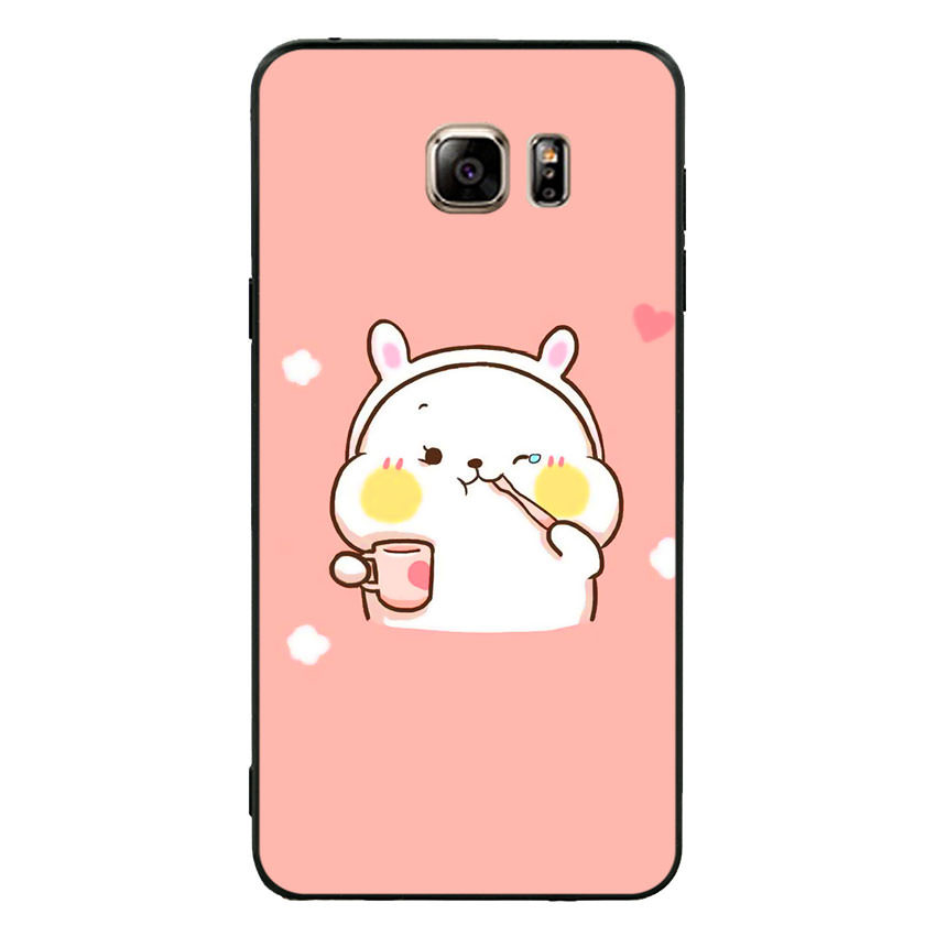 Ốp lưng viền TPU cho điện thoại Samsung Galaxy Note 5 - Cute 06 - 1358897 , 4818134287930 , 62_15029353 , 200000 , Op-lung-vien-TPU-cho-dien-thoai-Samsung-Galaxy-Note-5-Cute-06-62_15029353 , tiki.vn , Ốp lưng viền TPU cho điện thoại Samsung Galaxy Note 5 - Cute 06