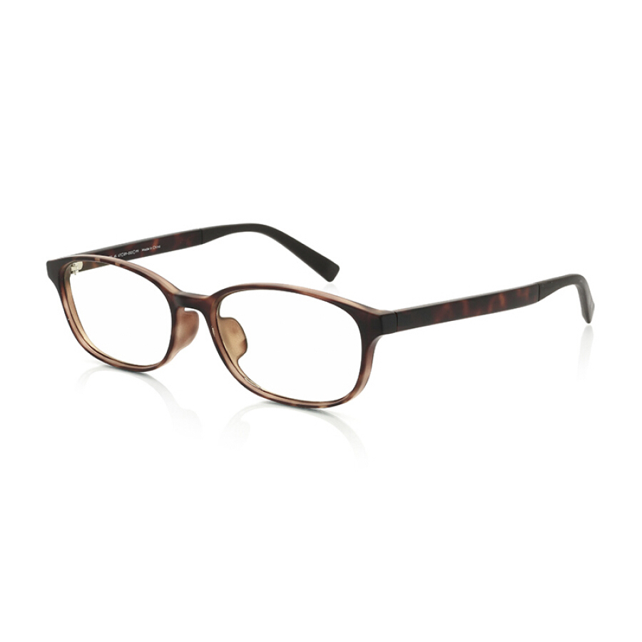 Japan eye posture (JINS) anti-Blu-ray office esports goggles UV protection men and women flat glasses safety light TR90 material FPC17A102 291... - 1561430 , 8345689610174 , 62_8904376 , 1628000 , Japan-eye-posture-JINS-anti-Blu-ray-office-esports-goggles-UV-protection-men-and-women-flat-glasses-safety-light-TR90-material-FPC17A102-291...-62_8904376 , tiki.vn , Japan eye posture (JINS) anti-Blu-