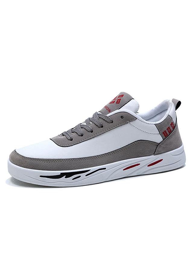 Giày nam thời trang thể thao Rozalo RM8006 - 1797060 , 1867689166941 , 62_9793511 , 300000 , Giay-nam-thoi-trang-the-thao-Rozalo-RM8006-62_9793511 , tiki.vn , Giày nam thời trang thể thao Rozalo RM8006