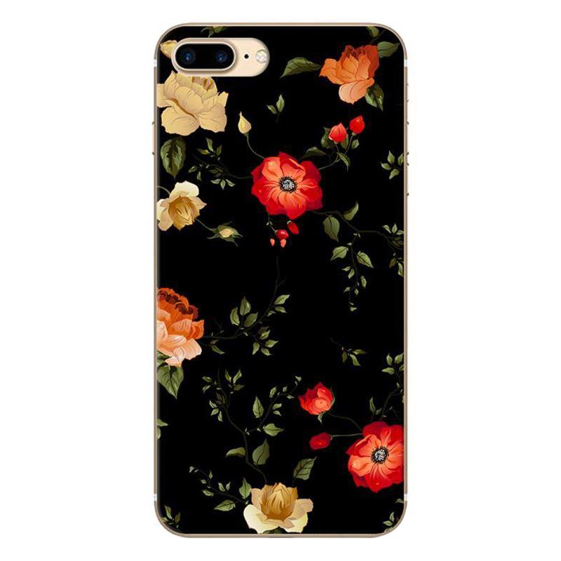Ốp Lưng Dành Cho iPhone 7 Plus / 8 Plus Họa Tiết Hoa Hồng Nền Đen - 1410672 , 1624471908956 , 62_7192267 , 150000 , Op-Lung-Danh-Cho-iPhone-7-Plus--8-Plus-Hoa-Tiet-Hoa-Hong-Nen-Den-62_7192267 , tiki.vn , Ốp Lưng Dành Cho iPhone 7 Plus / 8 Plus Họa Tiết Hoa Hồng Nền Đen