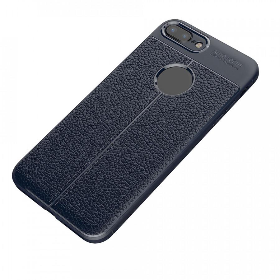 Ốp Lưng Chống Bụi/Chống Trầy Xước Cho iPhone 8 Plus (15 x 6 x 1.0 cm)