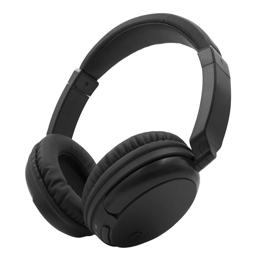 Tai Nghe Headphone Không Dây KST-900ST2