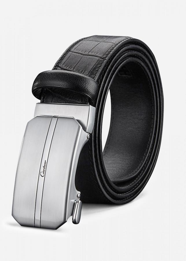 Thắt lưng tự động nam Ciartuar BH3603