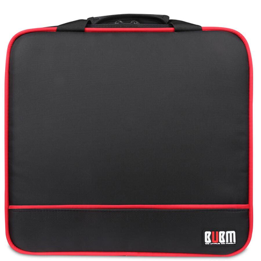 Túi Đeo Vai Đựng Bộ Chơi Game BUBM Sony 360