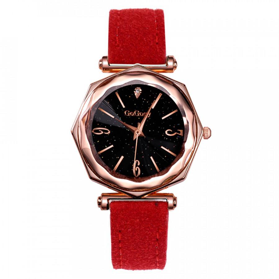 Bracelet Watch Quartz Watch Casual Outdoors Ladies Women