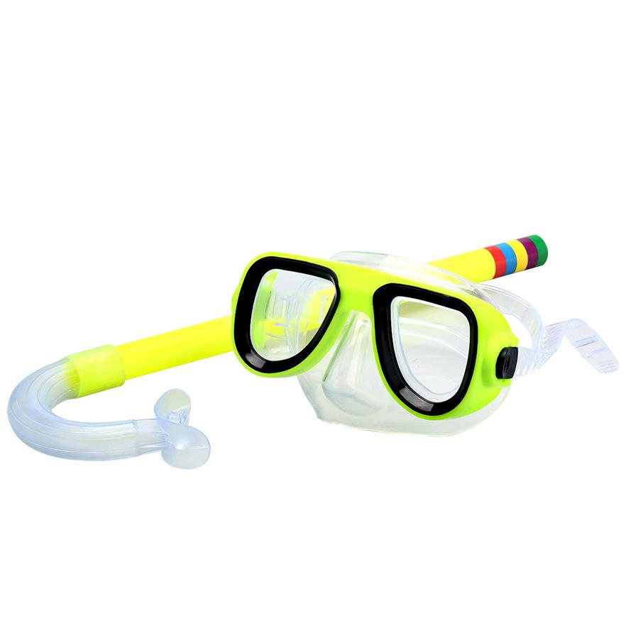 Kính bơi trẻ em 326 (Trẻ từ 3 -10 tuổi), mặt nạ lặn biển và ống thở trẻ em - POKI - 898027 , 3812940513789 , 62_4367823 , 160000 , Kinh-boi-tre-em-326-Tre-tu-3-10-tuoi-mat-na-lan-bien-va-ong-tho-tre-em-POKI-62_4367823 , tiki.vn , Kính bơi trẻ em 326 (Trẻ từ 3 -10 tuổi), mặt nạ lặn biển và ống thở trẻ em - POKI