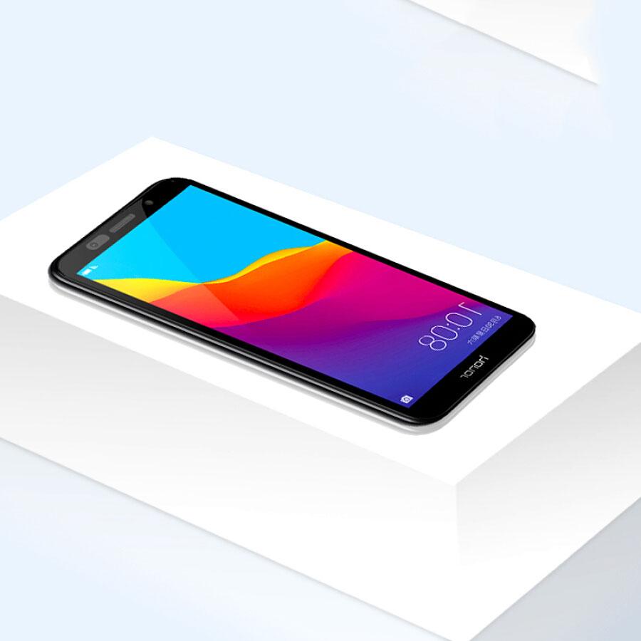 2 Miếng Dán Cường Lực YOMO Huawei