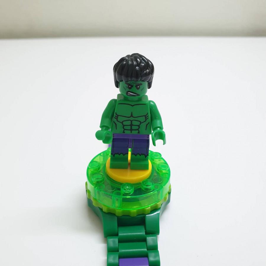 Đồng hồ đồ chơi có đế xoay hình siêu nhân - 5090999 , 1454840176538 , 62_16146771 , 150000 , Dong-ho-do-choi-co-de-xoay-hinh-sieu-nhan-62_16146771 , tiki.vn , Đồng hồ đồ chơi có đế xoay hình siêu nhân