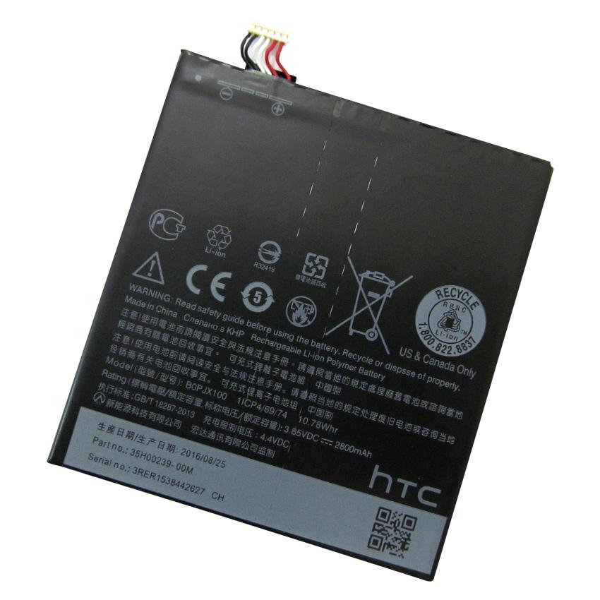 Pin Zin HTC One E9 2800mAh - 7443749 , 7966071188487 , 62_15601449 , 288000 , Pin-Zin-HTC-One-E9-2800mAh-62_15601449 , tiki.vn , Pin Zin HTC One E9 2800mAh