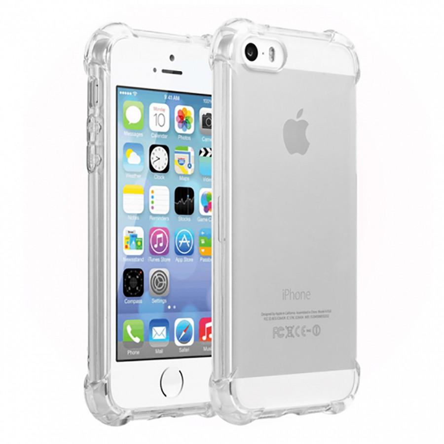 Bộ 2 ốp lưng silicon dẻo cho iPhone 5/6/7/8/X/XS/XSMax/XR - ốp silicon chống sốc phát sáng - 2126813 , 1325176116362 , 62_13533608 , 80000 , Bo-2-op-lung-silicon-deo-cho-iPhone-5-6-7-8-X-XS-XSMax-XR-op-silicon-chong-soc-phat-sang-62_13533608 , tiki.vn , Bộ 2 ốp lưng silicon dẻo cho iPhone 5/6/7/8/X/XS/XSMax/XR - ốp silicon chống sốc phát sán