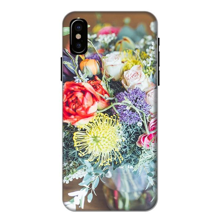 Ốp lưng dành cho điện thoại iPhone XR - X/XS - XS MAX - Mẫu 163 - 7645293 , 2776069193158 , 62_15917763 , 180000 , Op-lung-danh-cho-dien-thoai-iPhone-XR-X-XS-XS-MAX-Mau-163-62_15917763 , tiki.vn , Ốp lưng dành cho điện thoại iPhone XR - X/XS - XS MAX - Mẫu 163