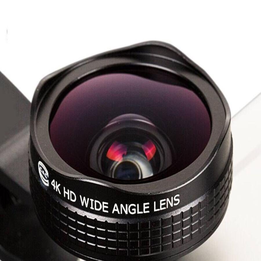 Lens Điện Thoại 2 Trong 1 Góc Rộng Và Marco CC - 981326 , 4009455316359 , 62_2488261 , 448000 , Lens-Dien-Thoai-2-Trong-1-Goc-Rong-Va-Marco-CC-62_2488261 , tiki.vn , Lens Điện Thoại 2 Trong 1 Góc Rộng Và Marco CC
