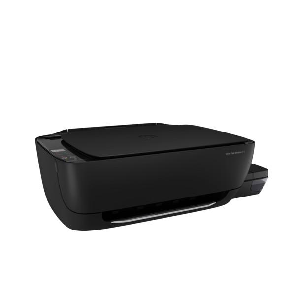 Máy in HP Ink Tank Wireless 415 (Z4B53A) - Hàng Chính Hãng - 2010775 , 8539045686570 , 62_15283401 , 4800000 , May-in-HP-Ink-Tank-Wireless-415-Z4B53A-Hang-Chinh-Hang-62_15283401 , tiki.vn , Máy in HP Ink Tank Wireless 415 (Z4B53A) - Hàng Chính Hãng