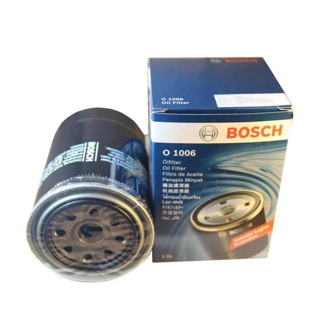 Lọc nhớt Bosch cho xe Ford Everest