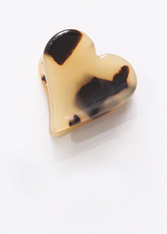 Kẹp tóc xuất Nhật vân đá cao cấp KAH61 hình tim mẫu HOT (chọn mầu) - 1504899 , 4692308331779 , 62_14874057 , 65000 , Kep-toc-xuat-Nhat-van-da-cao-cap-KAH61-hinh-tim-mau-HOT-chon-mau-62_14874057 , tiki.vn , Kẹp tóc xuất Nhật vân đá cao cấp KAH61 hình tim mẫu HOT (chọn mầu)
