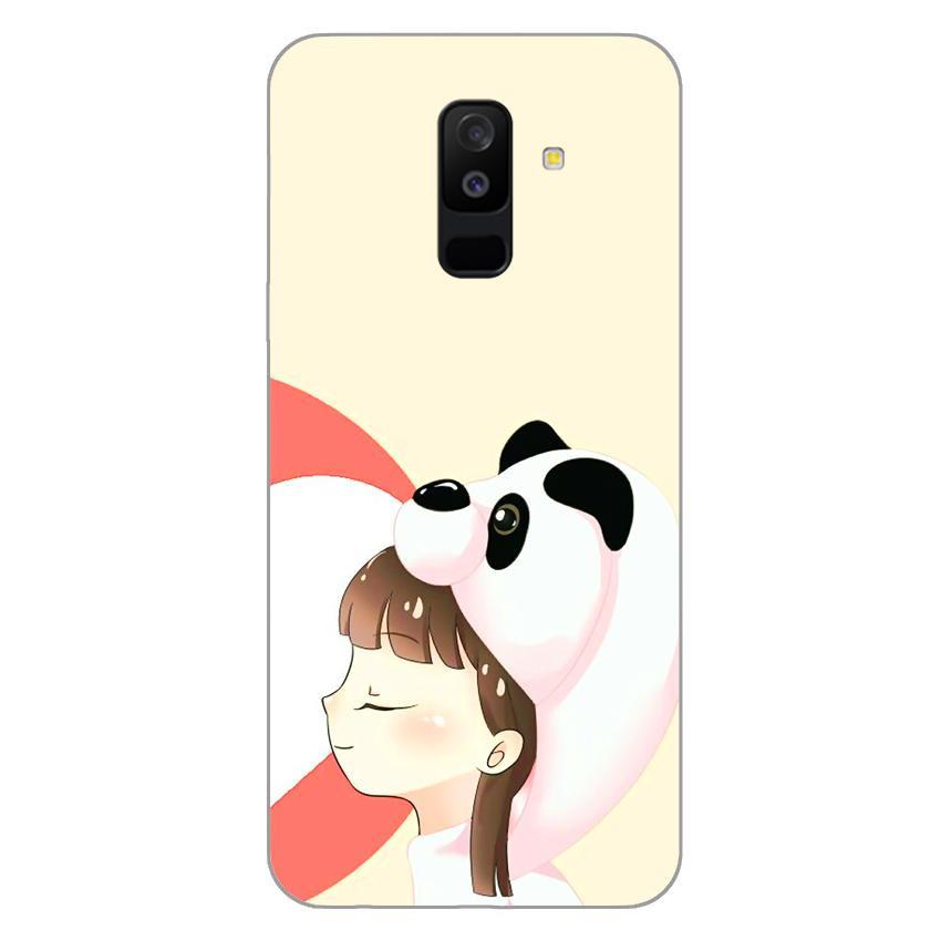 Ốp lưng dẻo cho Samsung Galaxy A6 Plus 2018_Couple Girl 07 - 1192025 , 1893090580731 , 62_4951017 , 200000 , Op-lung-deo-cho-Samsung-Galaxy-A6-Plus-2018_Couple-Girl-07-62_4951017 , tiki.vn , Ốp lưng dẻo cho Samsung Galaxy A6 Plus 2018_Couple Girl 07