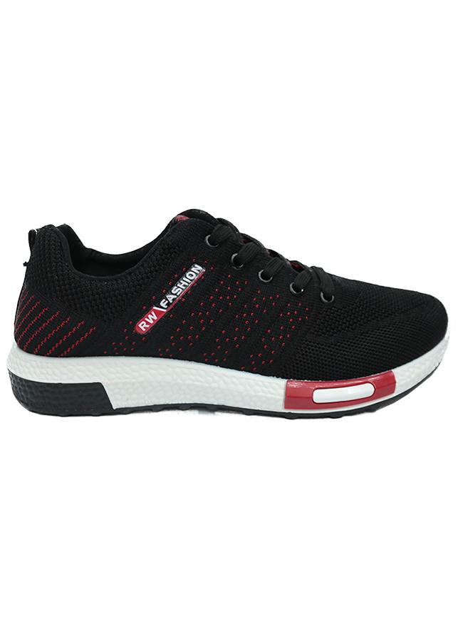 Giày sneakers nam thời trang BATA044 - 795834 , 2989673036180 , 62_9845322 , 368000 , Giay-sneakers-nam-thoi-trang-BATA044-62_9845322 , tiki.vn , Giày sneakers nam thời trang BATA044