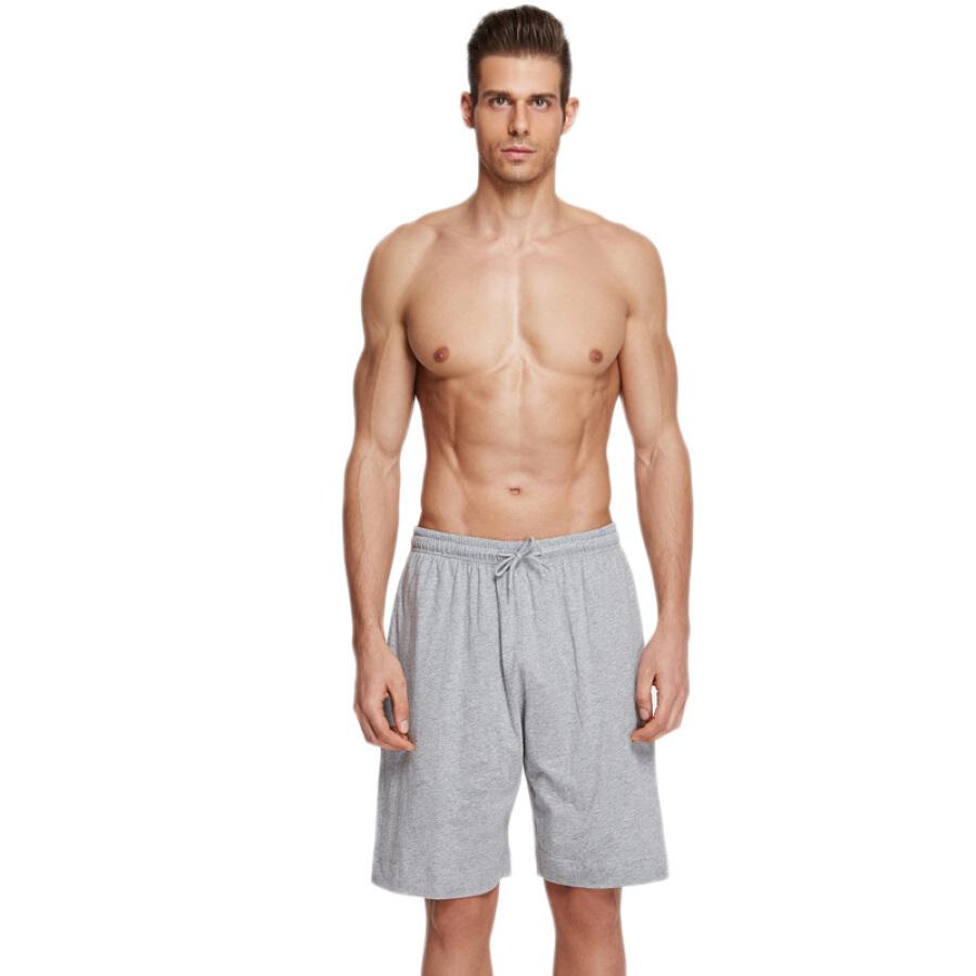 Quần Shorts Nam Playboy 7766
