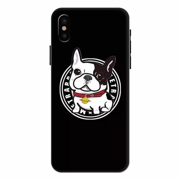Ốp Lưng Dành Cho Iphone X - Mẫu 87