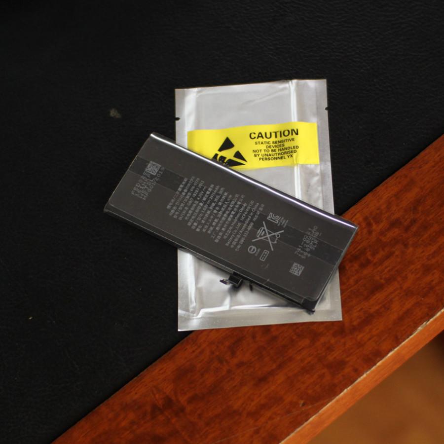Pin thay cho iphone 6 Plus, Pin iphone 6s Plus, tự thay thế pin Original Battery iphone tại nhà - Tặng kèm tô vít iphone