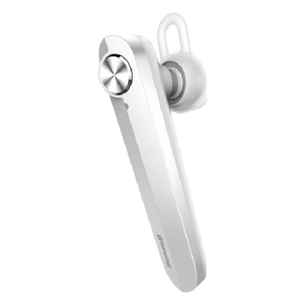 Tai nghe bluetooth cao cấp thương hiệu Baseus A01 chuyên đàm thoại chống ồn lọc âm cực tốt - Hàng nhập khẩu - 1521026 , 8304651898149 , 62_15017446 , 460000 , Tai-nghe-bluetooth-cao-cap-thuong-hieu-Baseus-A01-chuyen-dam-thoai-chong-on-loc-am-cuc-tot-Hang-nhap-khau-62_15017446 , tiki.vn , Tai nghe bluetooth cao cấp thương hiệu Baseus A01 chuyên đàm thoại chống ồn