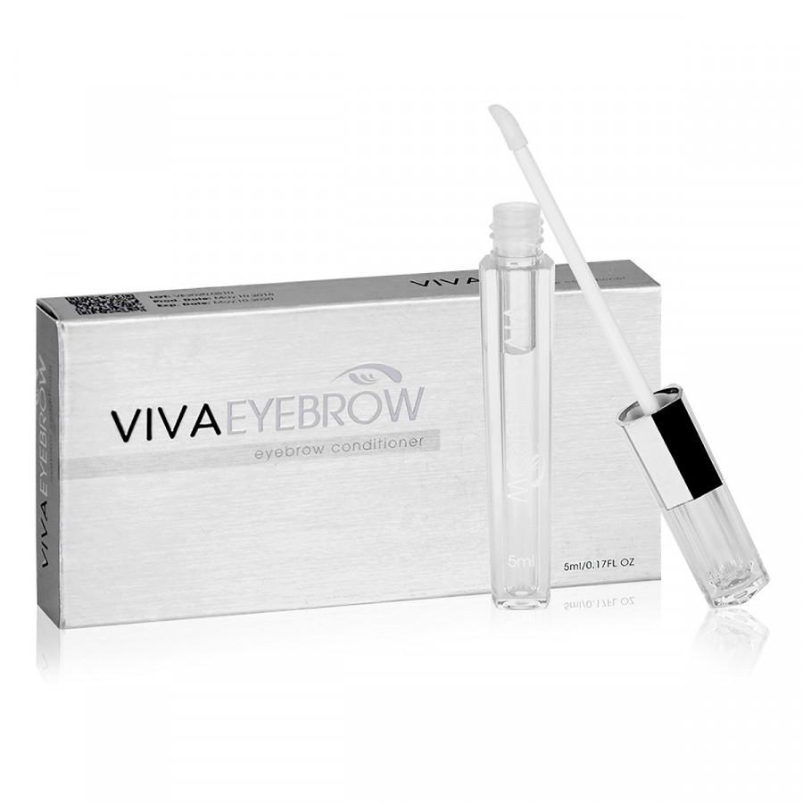 Serum dưỡng dài và dày lông mày VIVA Eyebrow Conditioner (5ml) - 18523387 , 5847165179210 , 62_19915104 , 2000000 , Serum-duong-dai-va-day-long-may-VIVA-Eyebrow-Conditioner-5ml-62_19915104 , tiki.vn , Serum dưỡng dài và dày lông mày VIVA Eyebrow Conditioner (5ml)