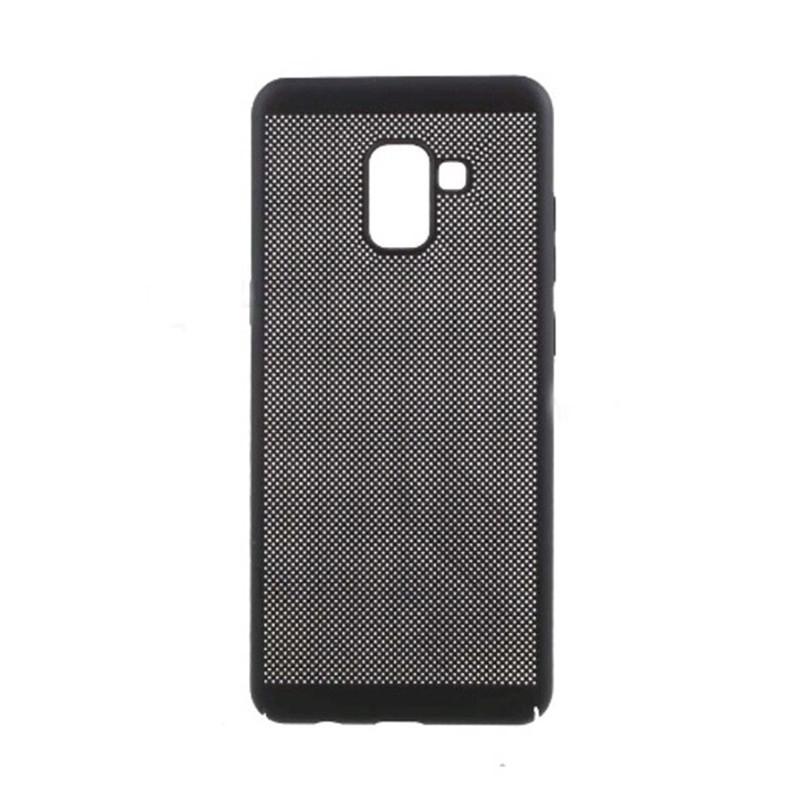Ốp lưng lưới tản nhiệt cho Samsung Galaxy J4 Plus