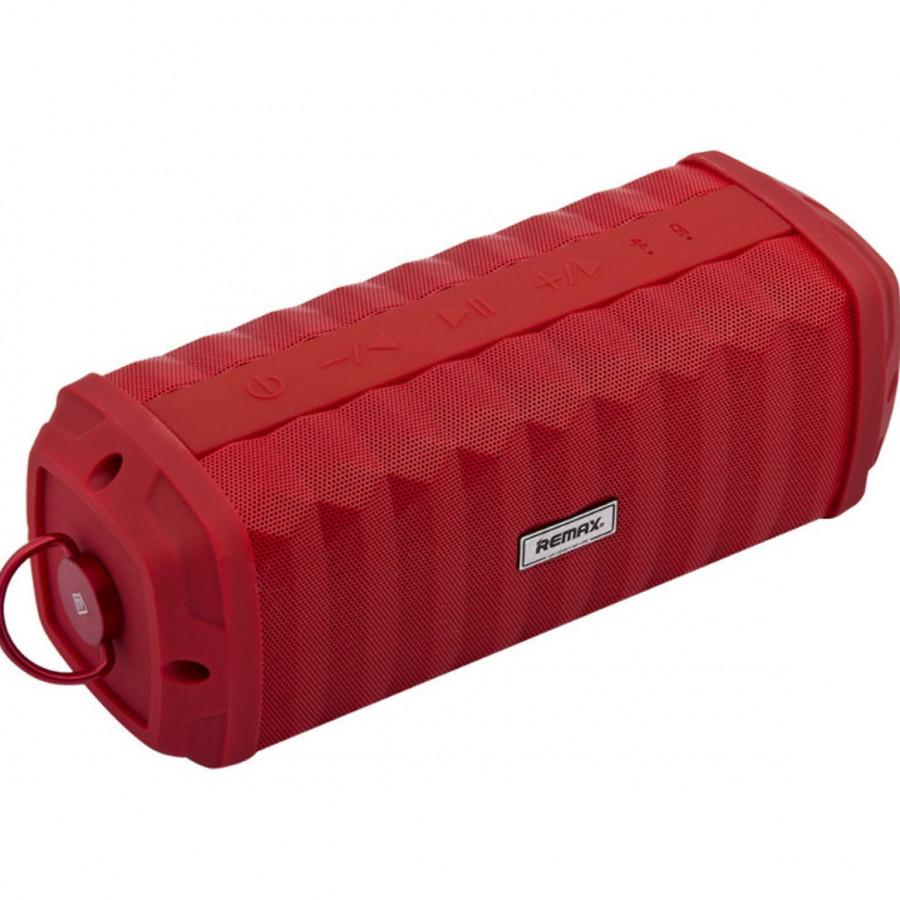 Loa Bluetooth  Remax RB-M12 (Chống Nước) - 2145424 , 1901090745088 , 62_13678894 , 3300000 , Loa-Bluetooth-Remax-RB-M12-Chong-Nuoc-62_13678894 , tiki.vn , Loa Bluetooth  Remax RB-M12 (Chống Nước)