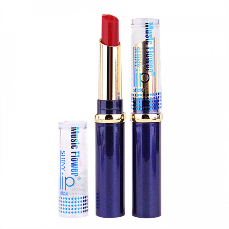 Matte Lipstick Lip Gloss Gloss Waterproof 13 Colors Lip Liner Gift #1 - 790324 , 3070030535404 , 62_12404430 , 227000 , Matte-Lipstick-Lip-Gloss-Gloss-Waterproof-13-Colors-Lip-Liner-Gift-1-62_12404430 , tiki.vn , Matte Lipstick Lip Gloss Gloss Waterproof 13 Colors Lip Liner Gift #1