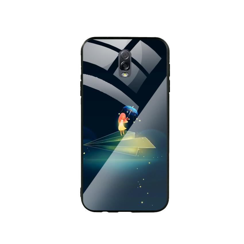 Ốp Lưng Kính Cường Lực cho điện thoại Samsung Galaxy J7 Plus - Little Girl 03 - 18330920 , 4900113062680 , 62_22007957 , 250000 , Op-Lung-Kinh-Cuong-Luc-cho-dien-thoai-Samsung-Galaxy-J7-Plus-Little-Girl-03-62_22007957 , tiki.vn , Ốp Lưng Kính Cường Lực cho điện thoại Samsung Galaxy J7 Plus - Little Girl 03