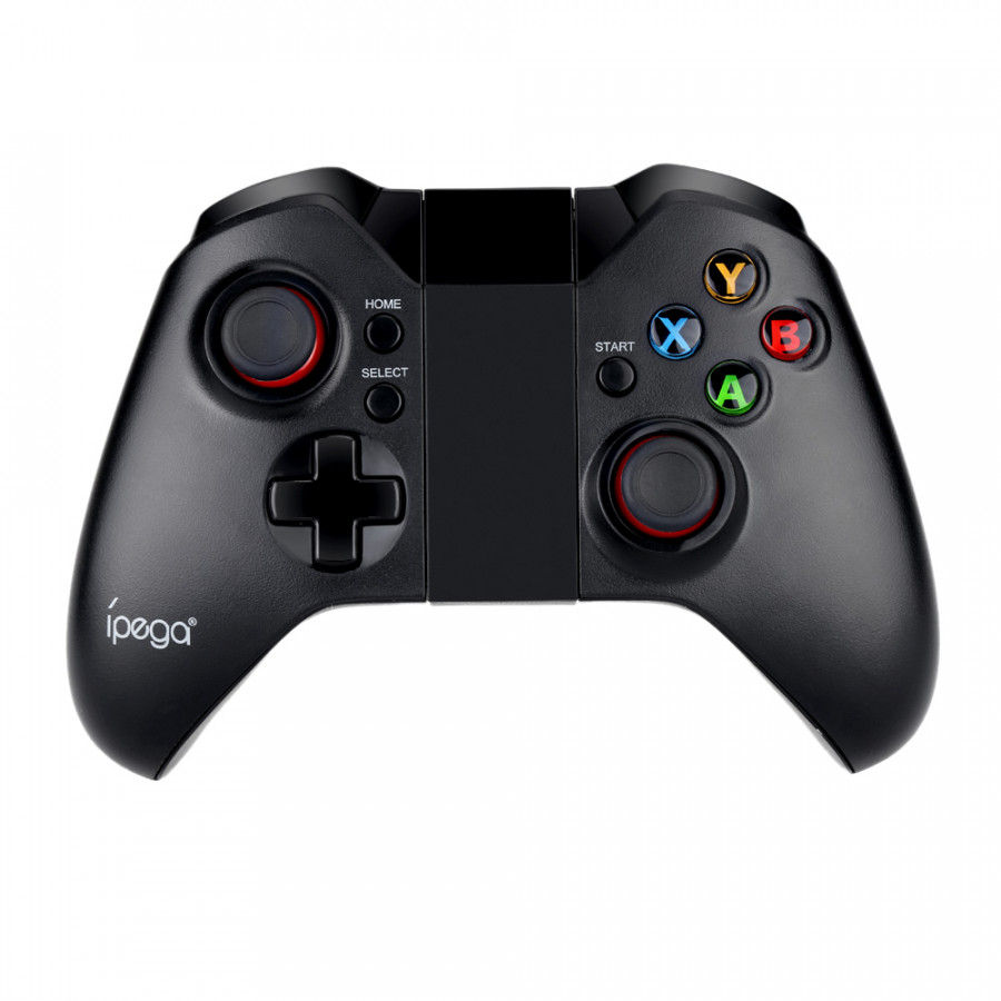 IPega PG-9037 Wireless BT Controller Android Gamepad Joystick Game Controller for Android Tablet PC TV Box - 811847 , 2223192306721 , 62_14704916 , 744000 , IPega-PG-9037-Wireless-BT-Controller-Android-Gamepad-Joystick-Game-Controller-for-Android-Tablet-PC-TV-Box-62_14704916 , tiki.vn , IPega PG-9037 Wireless BT Controller Android Gamepad Joystick Game Cont