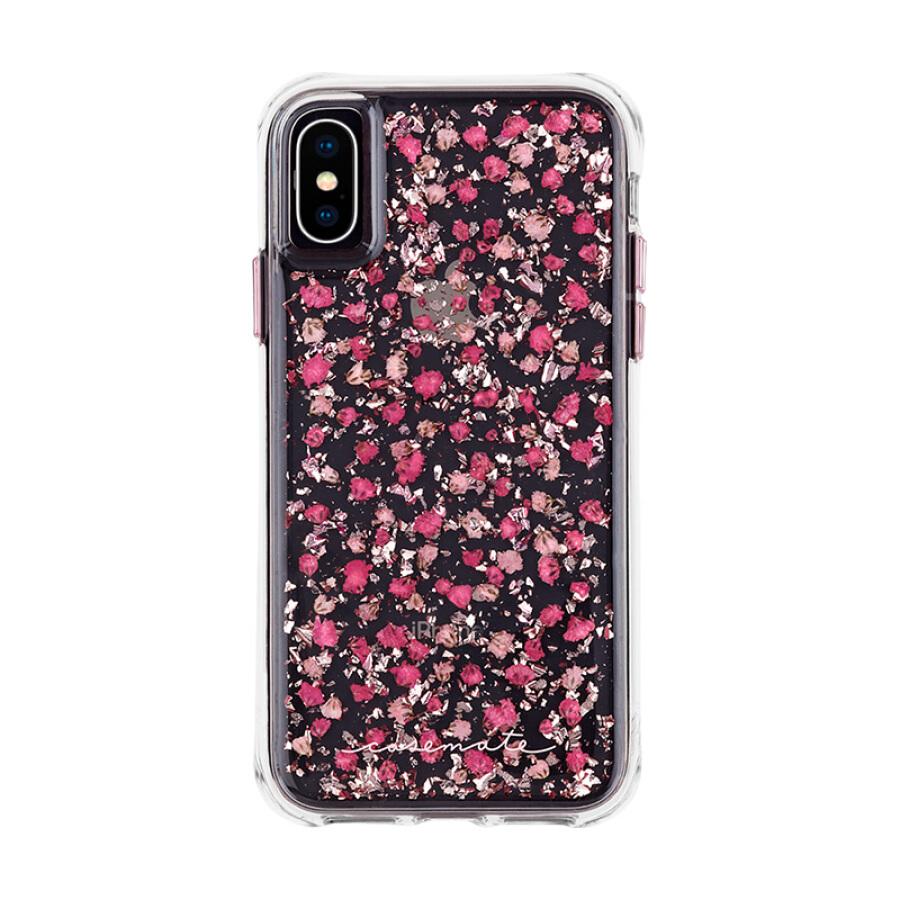 Ốp Lưng Điện Thoại iPhone XR Hoạ Tiết Kim Cương Sang Trọng CASE-MATE - 1268920 , 8522903655207 , 62_8897782 , 941000 , Op-Lung-Dien-Thoai-iPhone-XR-Hoa-Tiet-Kim-Cuong-Sang-Trong-CASE-MATE-62_8897782 , tiki.vn , Ốp Lưng Điện Thoại iPhone XR Hoạ Tiết Kim Cương Sang Trọng CASE-MATE