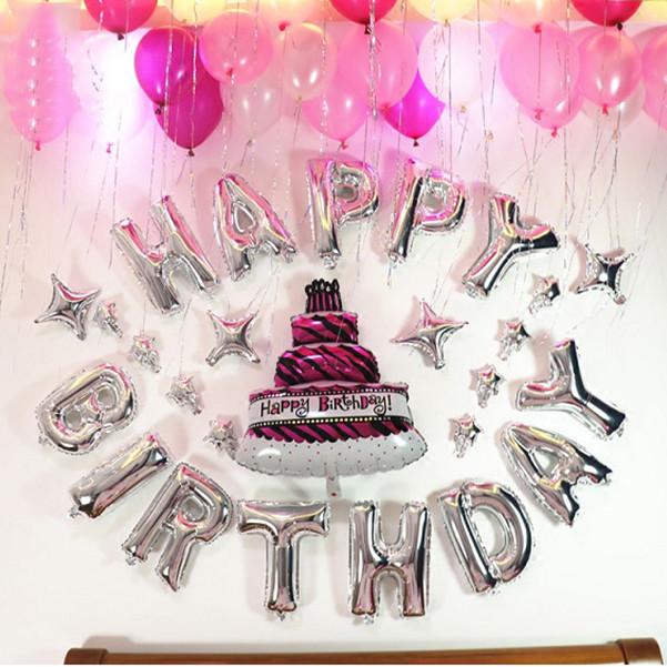 Sét bóng trang trí sinh nhật mẫu người lớn - 2186802 , 6021890399870 , 62_14272167 , 300000 , Set-bong-trang-tri-sinh-nhat-mau-nguoi-lon-62_14272167 , tiki.vn , Sét bóng trang trí sinh nhật mẫu người lớn