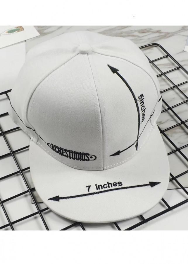 Nón mũ Nam Snapback ĐẸP MN56