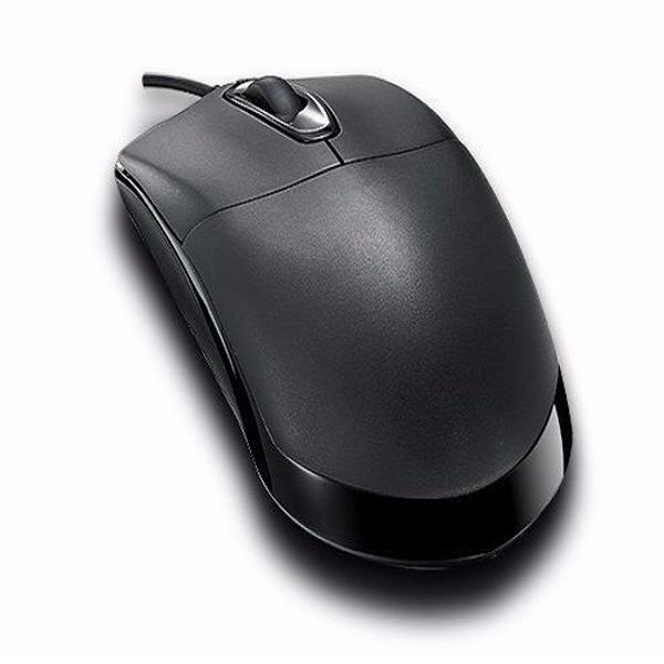 Chuột Có Dây Rapoo N1050 (USB) - 923018 , 9291455233483 , 62_1923621 , 69000 , Chuot-Co-Day-Rapoo-N1050-USB-62_1923621 , tiki.vn , Chuột Có Dây Rapoo N1050 (USB)