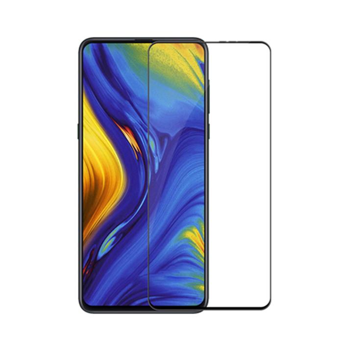 Dán cường lực Xiaomi Mi Mix 3 Nillkin Amazing CP+ full màn hình - Viền đen - 1347790 , 1529578752962 , 62_8114199 , 349000 , Dan-cuong-luc-Xiaomi-Mi-Mix-3-Nillkin-Amazing-CP-full-man-hinh-Vien-den-62_8114199 , tiki.vn , Dán cường lực Xiaomi Mi Mix 3 Nillkin Amazing CP+ full màn hình - Viền đen