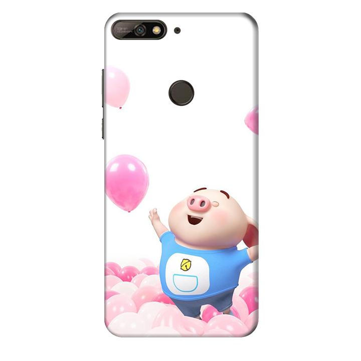 Ốp lưng nhựa cứng nhám dành cho Huawei Y7 Pro 2018 in hình Heo tung bóng - 1801064 , 9753780377381 , 62_13207314 , 200000 , Op-lung-nhua-cung-nham-danh-cho-Huawei-Y7-Pro-2018-in-hinh-Heo-tung-bong-62_13207314 , tiki.vn , Ốp lưng nhựa cứng nhám dành cho Huawei Y7 Pro 2018 in hình Heo tung bóng