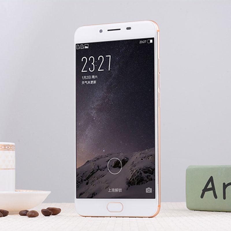 Smartphones Phone Smart Phone 2.0MP